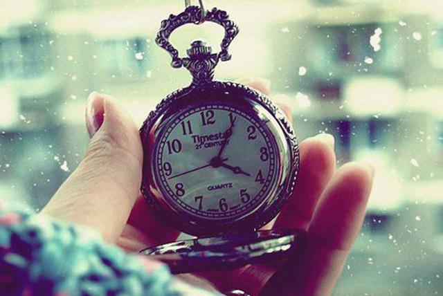 _distancia tempo