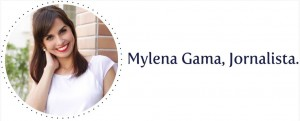 Mylena Gama