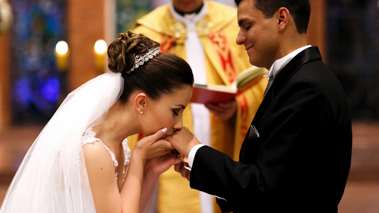 casamento_mile