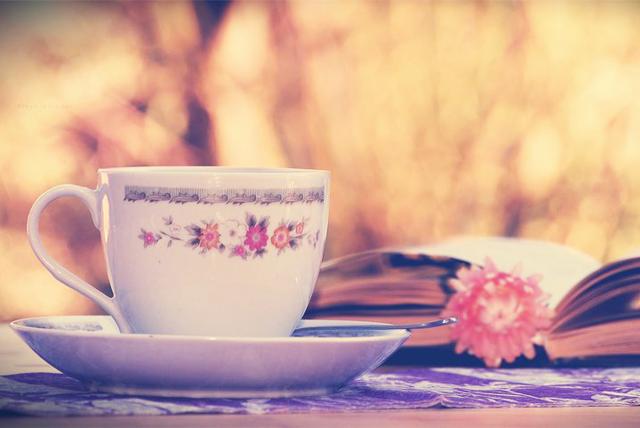 sobre-cafe-passado-voce-blog-a-terapia-de-alice