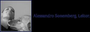 Cópia_de_segurança_de_Bases_Assinaturas_ATerapiaDeAlice1